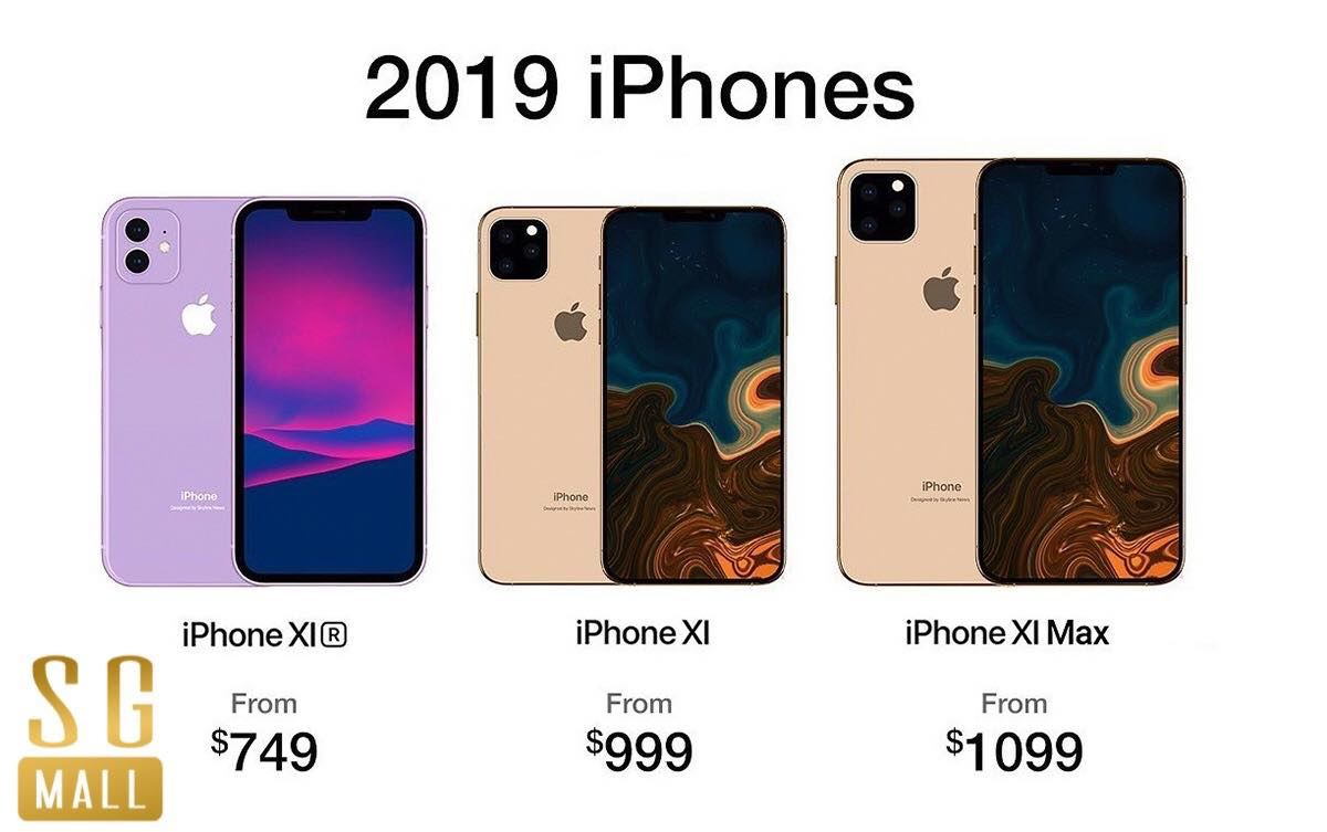 [Image: iphone-xi-2019-1.jpg]