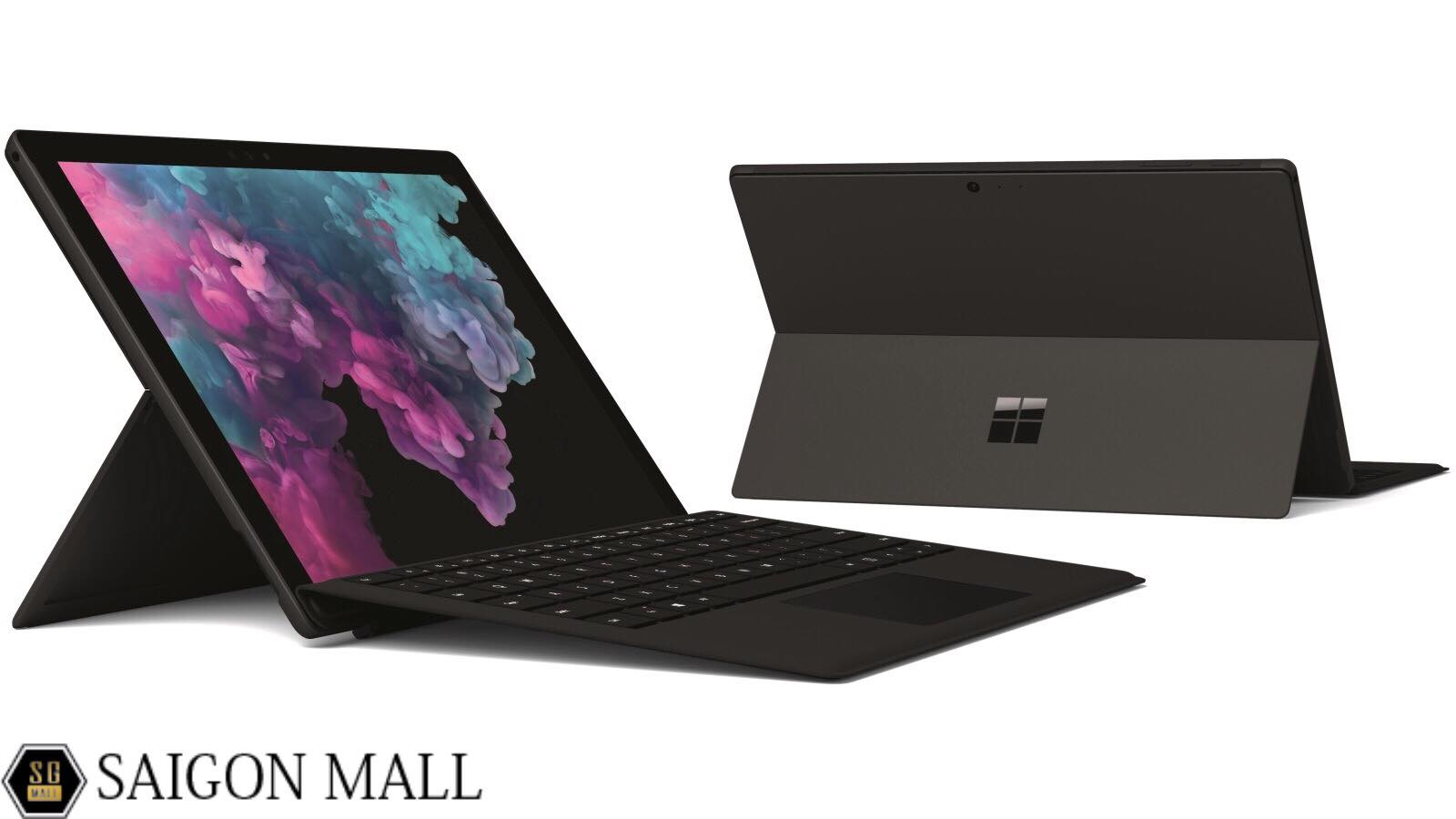 [Image: surface-pro-6-a.jpg]