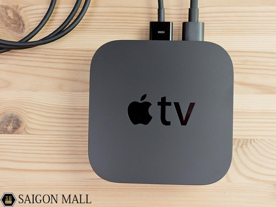 [Image: apple-tv-b-1.jpg]